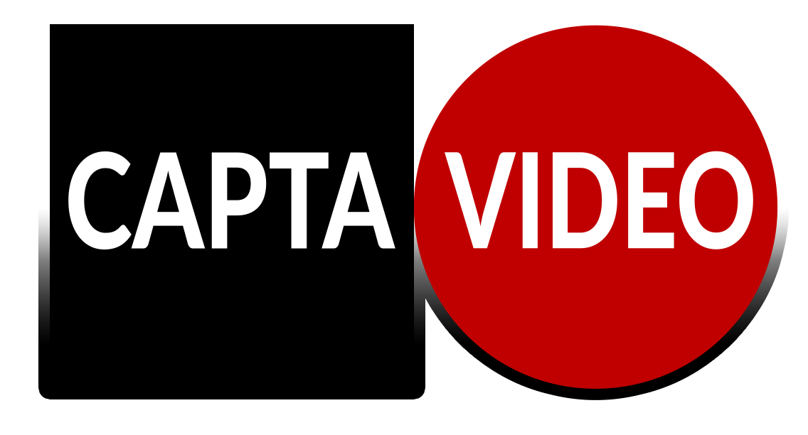 captavideo